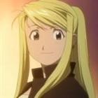 AmethystLR's avatar