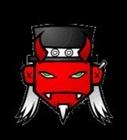 nitepistol's avatar