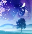 zoomac92's avatar