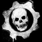 DeathTrap2468's avatar
