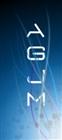 Agjm's avatar