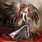 nhg1's avatar