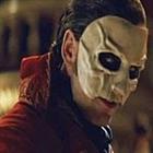 PyroNox's avatar