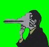 The_K's avatar
