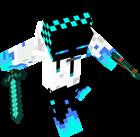 ZzAa009's avatar
