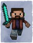 Kaludi's avatar