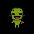 gravityballoon's avatar