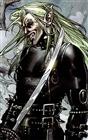 BlueArrow73's avatar