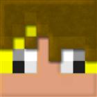 LunicAura106's avatar