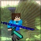 MutantEnderCreeper's avatar