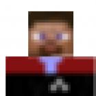 Anon1644's avatar