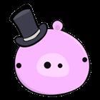 ItsKohle's avatar