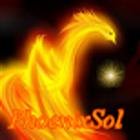 Zeldacorp's avatar