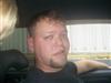 chronokiller's avatar