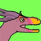 epicdjs's avatar