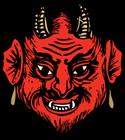 IamLUCIF3R's avatar