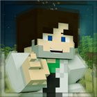 Vanhal's avatar