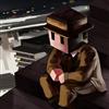 qmagnet's avatar
