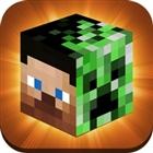SuperVortexx's avatar