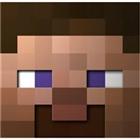 Owen5595's avatar