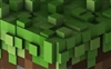 Minecrafters00's avatar
