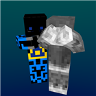 Country_Gamer's avatar