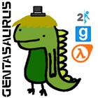 PulverizedElf's avatar