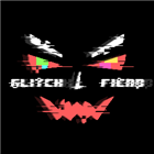 Glitchfiend's avatar