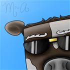 Mooclan's avatar