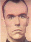 AleksCalhoun's avatar