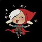 _Epicknight_'s avatar