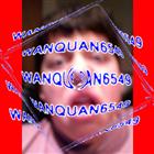 Mechanic1c's avatar