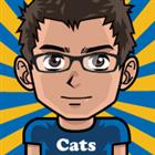 Maintrain97's avatar