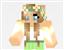 xoBeccyxo's avatar