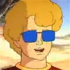 kipper_snax's avatar