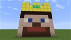 Astronic's avatar
