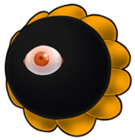 Lord_Trolldork's avatar