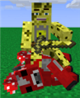 TheCheeseNetwork's avatar