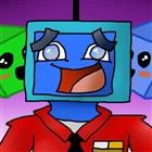 JakeDGator's avatar