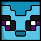 Saphira124574's avatar