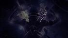 CursedHour's avatar