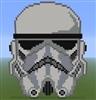 Brandon10121's avatar