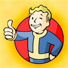 Mattrock607's avatar