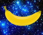 ParadoxalBanana's avatar