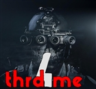thrd4me's avatar