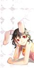 kernymi's avatar