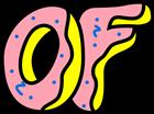 Ocholocka's avatar