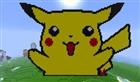 Blockykitten's avatar