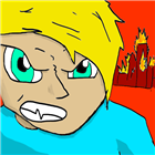 FTBrash's avatar