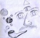 nighttarga's avatar
